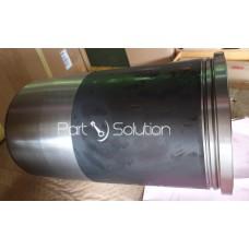 Cyliner Liner Mesin MAN D 2842 - D 2840 - D 2866