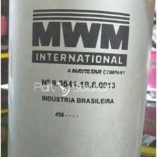 Filter MWM 905411880013