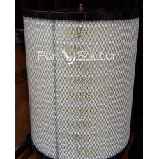 MTU Filter 0180945802