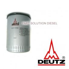 Filter Deutz 01174422