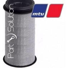 Filter MTU 5200180035