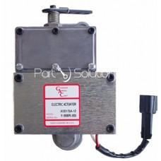 Gac Actuator ACD 175 - ADD 175