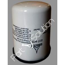 Filter Deutz 01174423