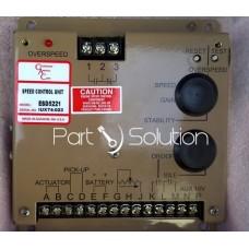 Gac Speed Control ESD 5221