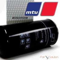 MTU Filter Genuine