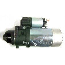 Starter Volvo D5AT 881669