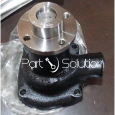 Water pump MWM 229